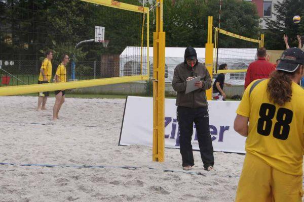 1-welser-beach-stadtmeisterschft-quattro-3-20150620-19949050898A95015C-DD81-7299-732A-B78484DAB477.jpg