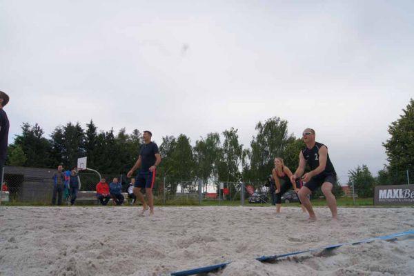 1-welser-beach-stadtmeisterschft-quattro-3-20150620-2081078924F80590B5-DEAF-B933-AE09-95744A9F6A92.jpg
