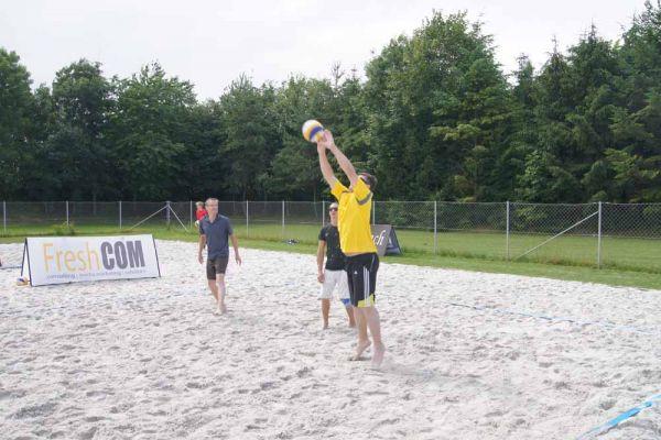 1-welser-beach-stadtmeisterschft-quattro-3-20150620-209792941447E00F47-E9AC-4816-CAB2-BC03AAD32513.jpg