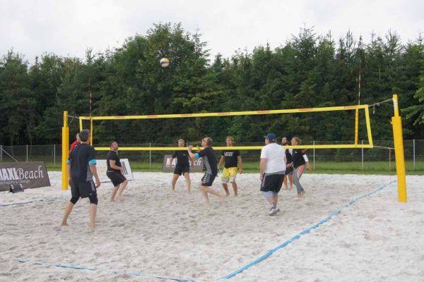 1-welser-beach-stadtmeisterschft-quattro-4-20150620-1154089347609B388E-24C4-4541-7FCB-898F36635D69.jpg