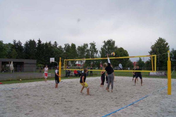 1-welser-beach-stadtmeisterschft-quattro-4-20150620-1345013786DEEB880A-E20B-1B0E-D57D-AE168187F1C4.jpg