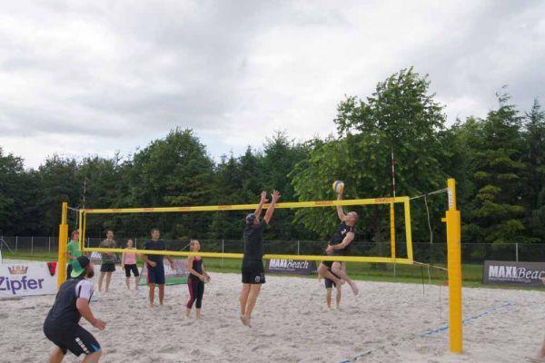 1-welser-beach-stadtmeisterschft-quattro-4-20150620-14021841607807D7E8-E333-771F-1577-93F81748D6B5.jpg