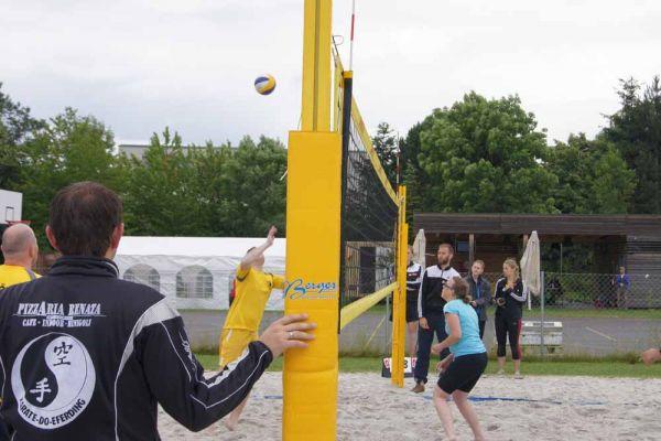 1-welser-beach-stadtmeisterschft-quattro-4-20150620-16833064653842DE84-B427-1DEC-B5E7-FD5721EF9D2C.jpg