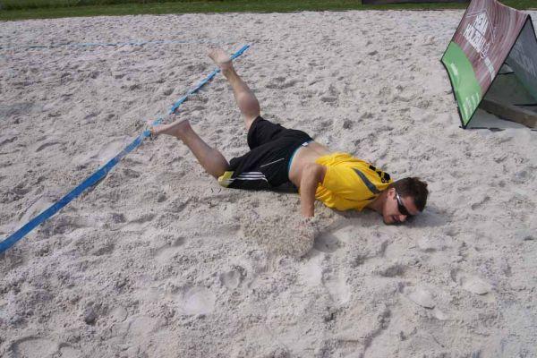 1-welser-beach-stadtmeisterschft-quattro-4-20150620-2056448822A42CF82A-C6F1-7ABF-1492-A65B0FCE0E15.jpg