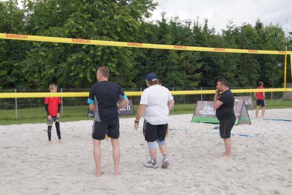 1-welser-beach-stadtmeisterschft-quattro-5-20150620-11008811217F2F4EFE-6B83-59A2-E19B-2AC8483761AE.jpg