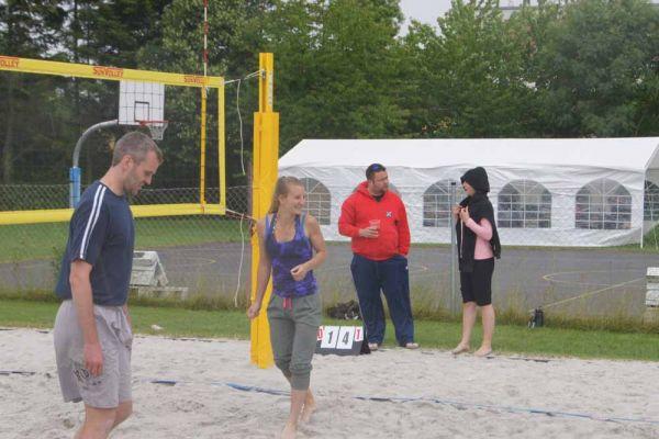 1-welser-beach-stadtmeisterschft-quattro-5-20150620-125736865845131A9C-7C69-D2DA-986E-5840076276CE.jpg