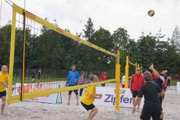 1-welser-beach-stadtmeisterschft-quattro-5-20150620-1743847248169E271E-0260-A708-3998-7E08BD13861B.jpg