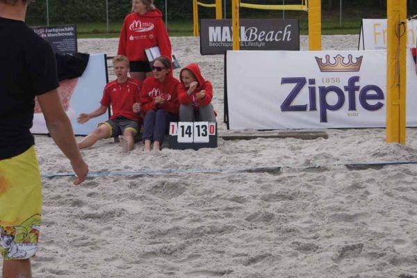 1-welser-beach-stadtmeisterschft-quattro-5-20150620-1758173135AFEBE9C3-EB32-DA52-A503-B16DE559A1B4.jpg