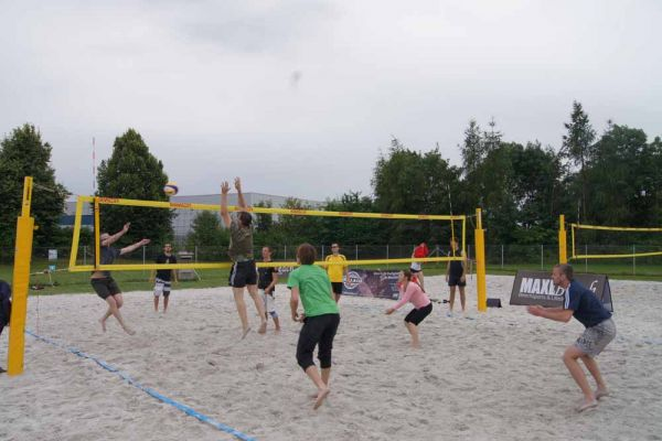 1-welser-beach-stadtmeisterschft-quattro-5-20150620-175898369707312F12-8899-6092-C99B-B8BBB0DA1523.jpg