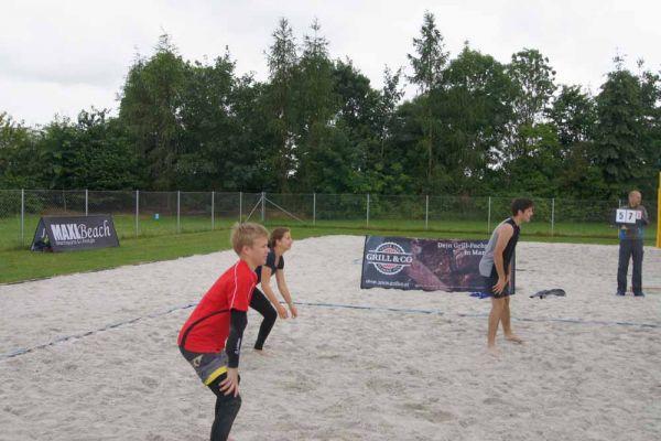 1-welser-beach-stadtmeisterschft-quattro-5-20150620-178029385547D4F905-6904-E43F-0C1E-9113D738551D.jpg
