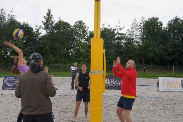 1-welser-beach-stadtmeisterschft-quattro-5-20150620-18653155633AF38A13-B09E-6389-0514-BDF6EF61F788.jpg