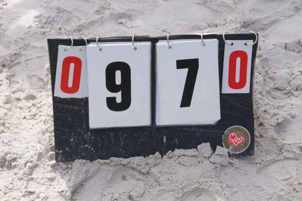 1-welser-beach-stadtmeisterschft-quattro-5-20150620-19033451346A17AFD8-AB56-6DE6-630E-094161E8D1E0.jpg