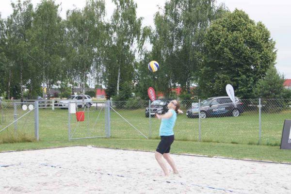 1-welser-beach-stadtmeisterschft-quattro-5-20150620-2095657011F3BCDE71-1281-C699-7330-18D4FD100E57.jpg