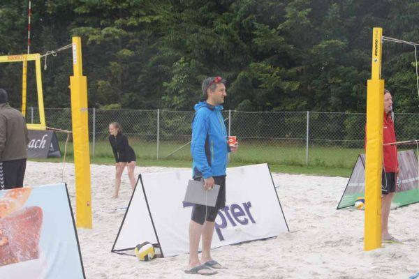 1-welser-beach-stadtmeisterschft-quattro-6-20150620-10519858744B61CDFC-9893-41BA-1E05-45F676178971.jpg