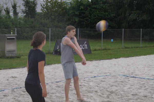 1-welser-beach-stadtmeisterschft-quattro-6-20150620-12214683744BF720F7-2CA4-9BE2-BC43-2EE6F2FC0BDC.jpg