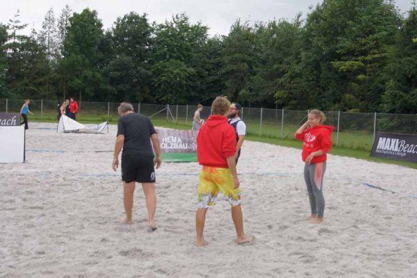 1-welser-beach-stadtmeisterschft-quattro-6-20150620-13134587853EF137C6-8A2E-197D-3DE8-3F89178868F1.jpg