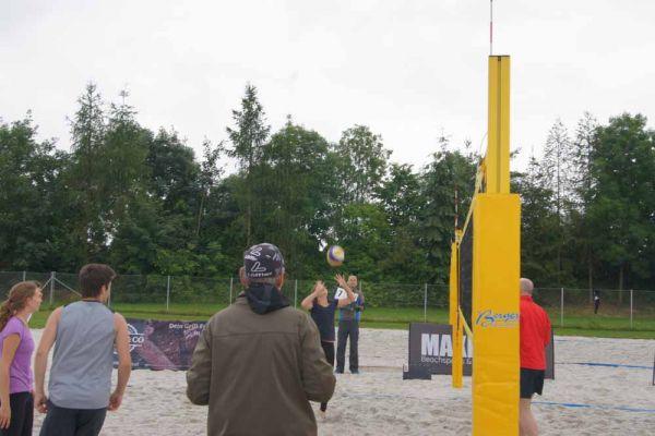 1-welser-beach-stadtmeisterschft-quattro-6-20150620-1339053430960B9FA6-AD65-102A-EB42-FF87CE167E8F.jpg
