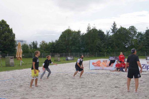 1-welser-beach-stadtmeisterschft-quattro-6-20150620-13693247857AB8DCDC-0104-A95E-889D-D8AFFC9A5665.jpg