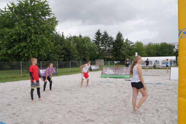 1-welser-beach-stadtmeisterschft-quattro-6-20150620-1967085341BA6B2C90-45E5-1F35-83C6-1D3732715E9A.jpg