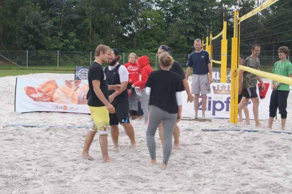 1-welser-beach-stadtmeisterschft-quattro-6-20150620-1996836186F2EBBCCC-0356-5622-8C81-C2EE7551ED5B.jpg