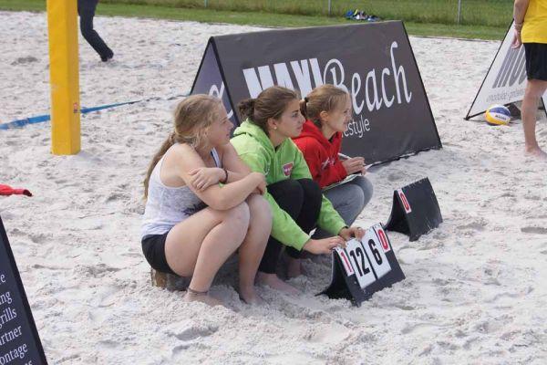 1-welser-beach-stadtmeisterschft-quattro-6-20150620-204195270200B93858-5C70-B4F9-15E0-E44F376C40A0.jpg