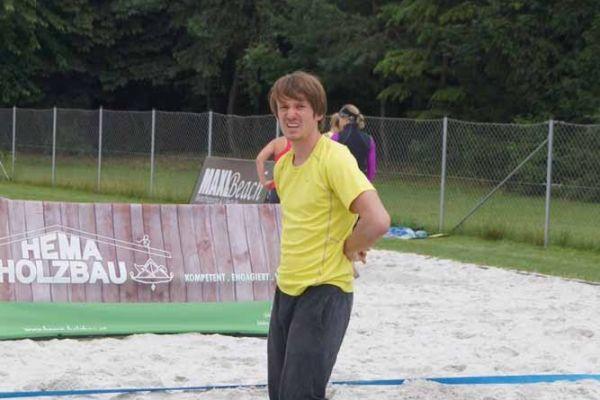 1-welser-beach-stadtmeisterschft-quattro-6-20150621-1439925612850AEF56-3EFE-F189-0C8A-3DE2425445AD.jpg