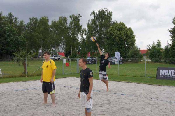 1-welser-beach-stadtmeisterschft-quattro-7-20150620-1184043774D80D7F9A-12A3-4D9A-2680-88B410134AB0.jpg