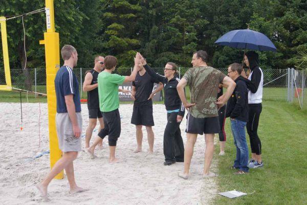1-welser-beach-stadtmeisterschft-quattro-7-20150620-13096594445A7640F2-673B-D40B-E4C4-754F2C505429.jpg