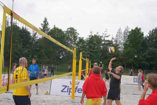 1-welser-beach-stadtmeisterschft-quattro-7-20150620-1616904328A7C80192-256D-33E5-490F-0908A32AA035.jpg