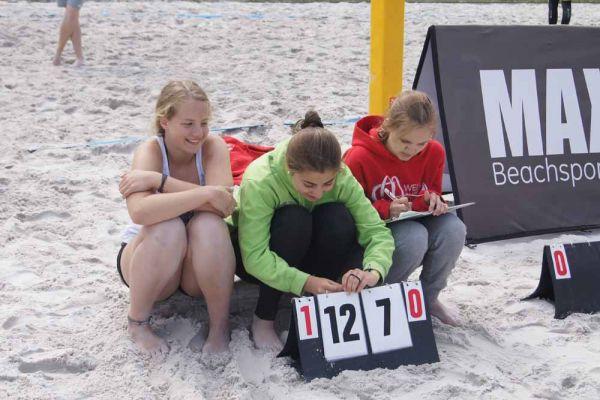 1-welser-beach-stadtmeisterschft-quattro-7-20150620-16453414798124E57B-CE8D-3EF2-DFC5-CCE8728A1F08.jpg