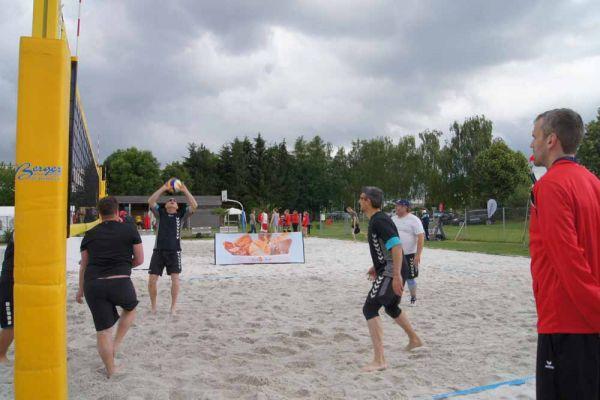 1-welser-beach-stadtmeisterschft-quattro-7-20150620-181057087100D01D9F-256C-A19C-EFAC-EB1FB82DAA18.jpg