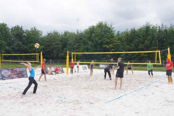 1-welser-beach-stadtmeisterschft-quattro-7-20150620-200596548686B0AFB3-B377-6A19-8713-85A9B909F50C.jpg
