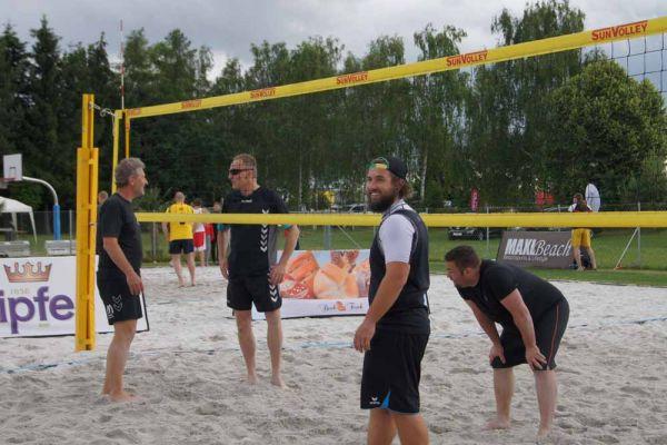 1-welser-beach-stadtmeisterschft-quattro-8-20150620-1043302252A686D3B4-F6A3-802B-6B18-57C7D24867F2.jpg