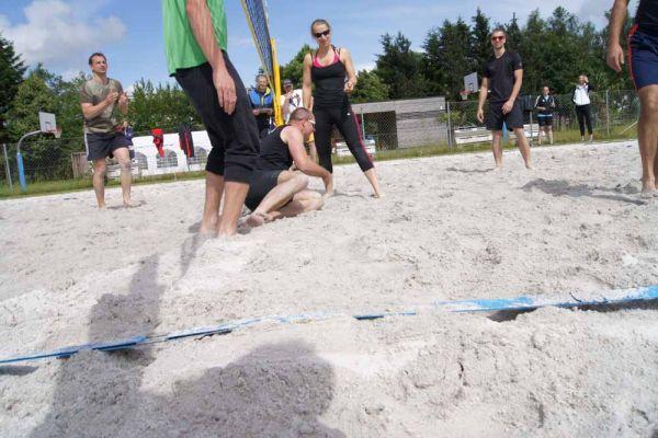 1-welser-beach-stadtmeisterschft-quattro-8-20150620-11131957113BAF21BB-9280-FB3D-9A1E-19FA0DC80811.jpg