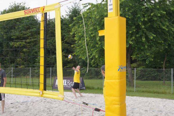 1-welser-beach-stadtmeisterschft-quattro-8-20150620-13951854507FBB94C5-B2E7-7885-603D-0785135D8E78.jpg