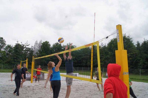 1-welser-beach-stadtmeisterschft-quattro-8-20150620-1649075718F6C4E46E-0281-E329-3CB0-3B9E5014952A.jpg