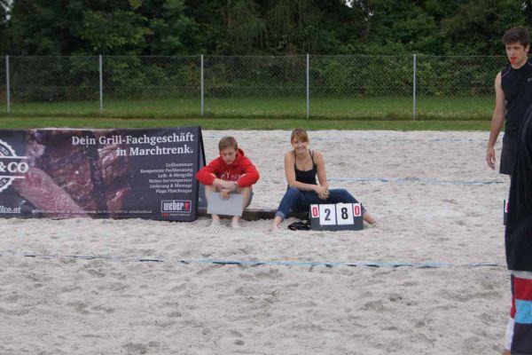 1-welser-beach-stadtmeisterschft-quattro-8-20150620-1982139268D259B217-872E-2664-F78E-30E988AD9A80.jpg