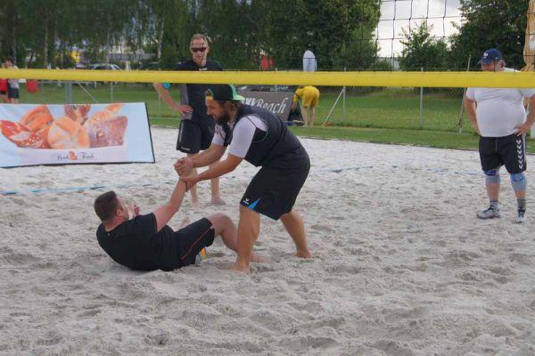 1-welser-beach-stadtmeisterschft-quattro-9-20150620-110778084704F4DF22-9F5E-74D7-3558-A014B8D67EA6.jpg