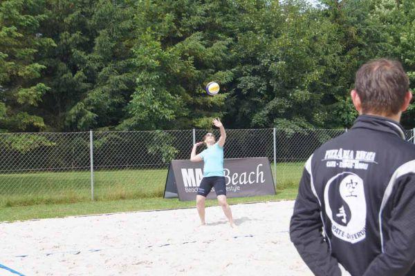 1-welser-beach-stadtmeisterschft-quattro-9-20150620-11410648562174D188-B50A-021E-B42F-7CDA677577BD.jpg