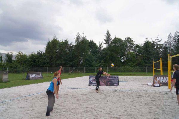 1-welser-beach-stadtmeisterschft-quattro-9-20150620-1329173643B049FBE9-9F50-0E04-5EF6-C70C37D4F2C3.jpg