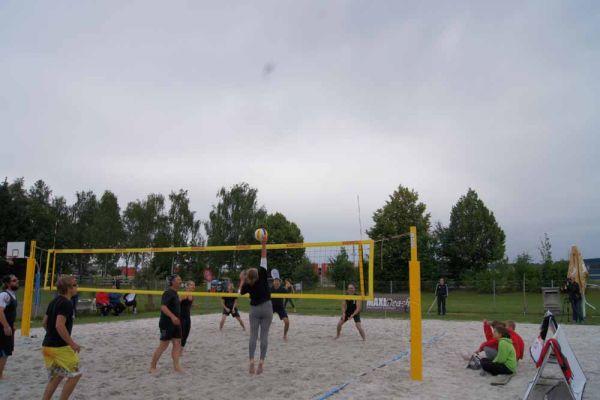1-welser-beach-stadtmeisterschft-quattro-9-20150620-1421257875B4BAB5BA-9050-8ED2-9CE2-2F4D1E319107.jpg