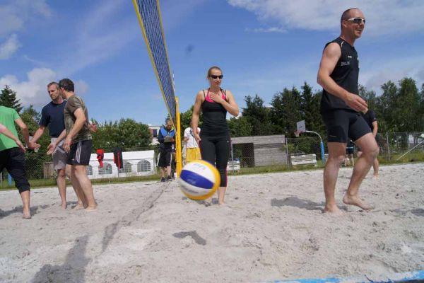 1-welser-beach-stadtmeisterschft-quattro-9-20150620-1640388430E68C7263-FF17-069D-7B45-30EAE6706485.jpg