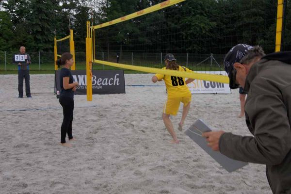 1-welser-beach-stadtmeisterschft-quattro-9-20150620-185191711559D22AAA-E67D-A612-EF8A-D4D68DC82A62.jpg