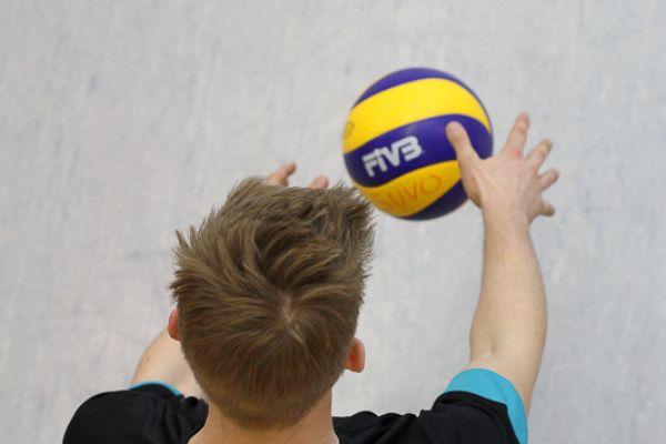 1-landesliga-herren-gegen-sportliga-linz-20121215-11409380209E60EA14-EB20-A283-7360-C1FD471C6453.jpg