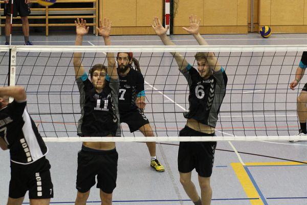 1-landesliga-herren-gegen-sportliga-linz-20121215-1149834118EA52F000-503E-1BDE-95EC-197050348818.jpg