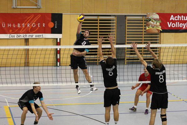 1-landesliga-herren-gegen-sportliga-linz-20121215-12423610318A1FC96D-7379-5E9F-72C4-44C6DA5BF067.jpg