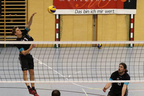 1-landesliga-herren-gegen-sportliga-linz-20121215-14709953789C45AC68-5C61-DC2B-CF31-071DAF31808F.jpg