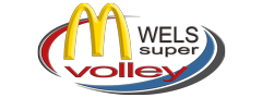 Supervolley Wels